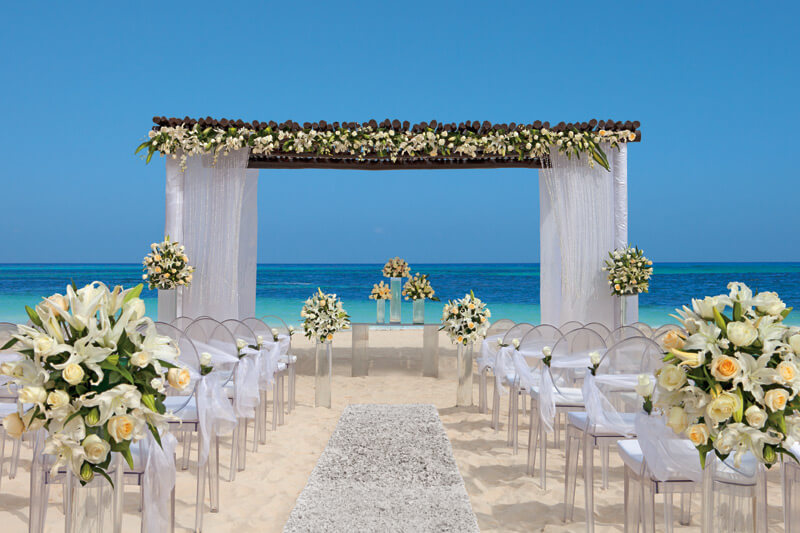 The top destination wedding and honeymoon designers paradise getaways secrcweddingday1a secrcweddingday1a junglespirit Choice Image
